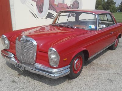 mercedes250selivioolivotto41109627_2136820349869960_3151246904126341120_n[1]
